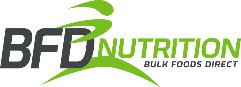 Bulk Food Direct Logo