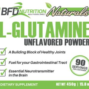 l-glutamine1